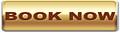 Book Now Gina D button 3